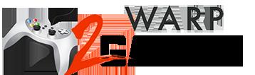 Warp2 Games